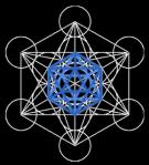 Metatron's_cube